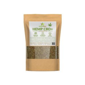 Susz konopny CBD/CBDA 2-4% – 1kg