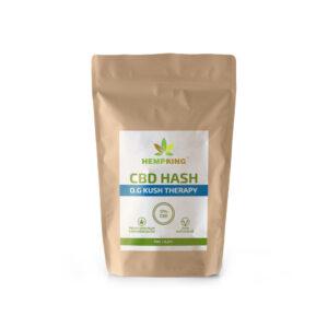 Hash CBD O.G. Kush – 5g – Hempking