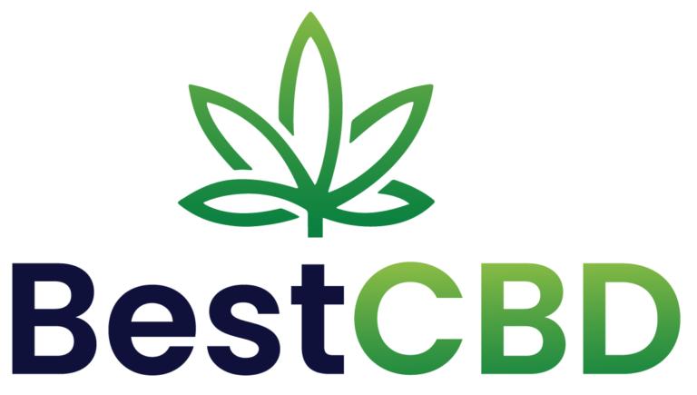 BestCBD.pl Logo CBD Products