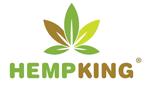 Hempking-olejki-cbd-BestCBD