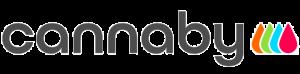 Cannaby_Logo_BestCBD