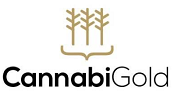 CannabiGold-BestCBD-olejki-konopne