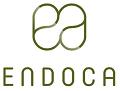Endoca-logo-BestCBD-olejki-konopne