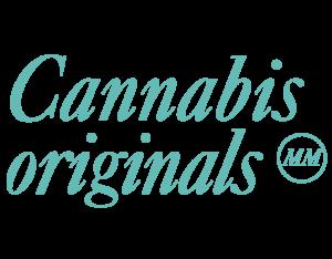 BestCBD-cannabis-originals-logo