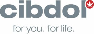 BestCBD-Cibdol-logo-olej-cbd